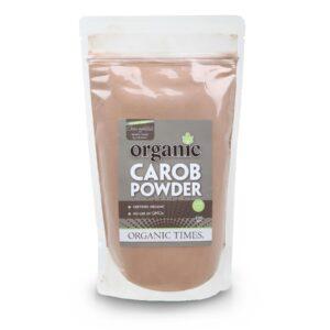 organic-times-carob-powder-500g