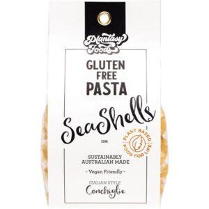 gluten-free-pasta-seashells