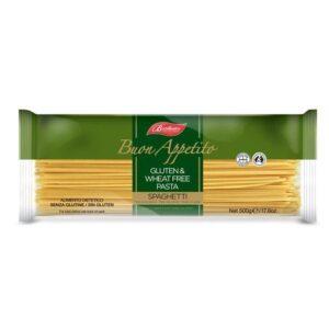 buontempo-gluten-free-spaghetti