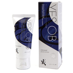 yes-ob-personal-lubricant