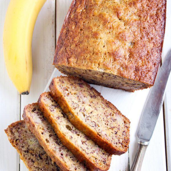 banana-bread-mix-loaf
