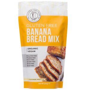 gluten-free-food-co-banana-bread-mix
