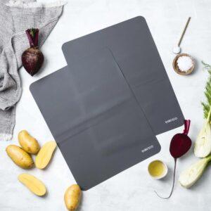 ever-eco-silicone-baking-mats