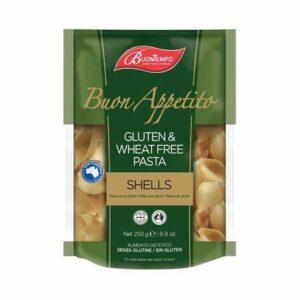 buontempo-gluten-free-pasta-shells