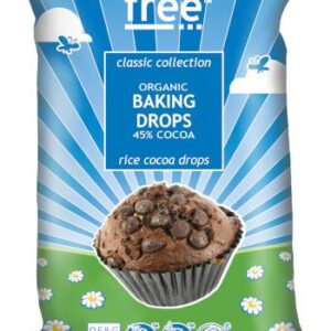 moofree-dairy-free-chocolate-baking-drops-buttons