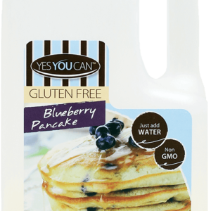 yesyoucan-blueberry-pancakes