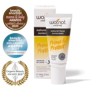wotnot-naturals-sunscreen-untinted-bb-cream-60g