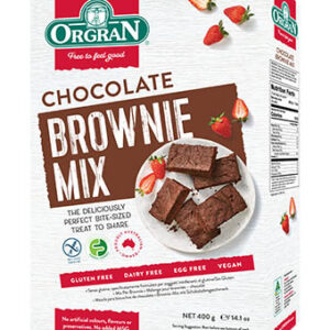 orgran-chocolate-brownie-mix-gluten-free