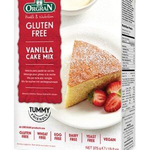 orgran-gluten-free-vanilla-cake