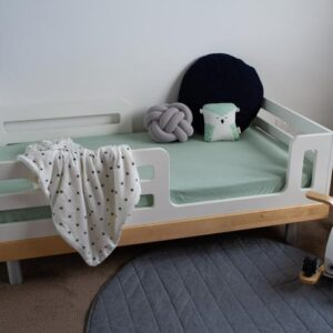 Linen & Bedding