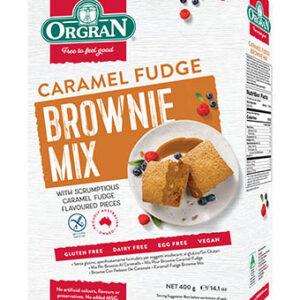 organ-caramel-fudge-brownie-mix-gluten-free