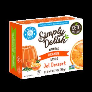 simply-delish-orange-jelly-crystals