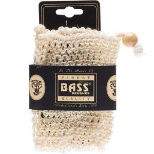 bass-sisal-soap-saver-pouch