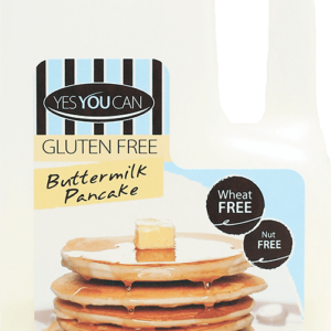 yesyoucan-buttermilk-pancakes-mix