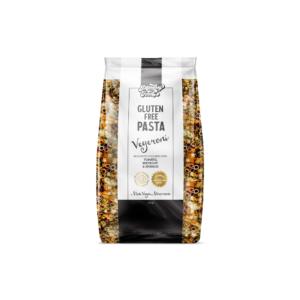 gluten-free-vegetable-pasta-mini-vegeroni