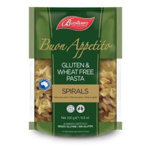 buontempo-gluten-free-pasta-spirals