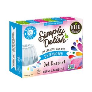 simply-delish-unflavoured-jelly-crystals