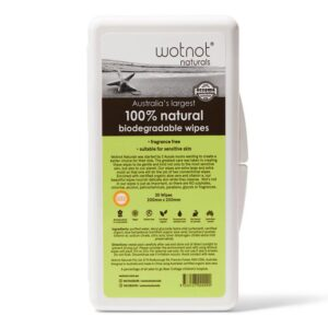 biodegradable-baby-wipes-travel-case-wotnot-naturals