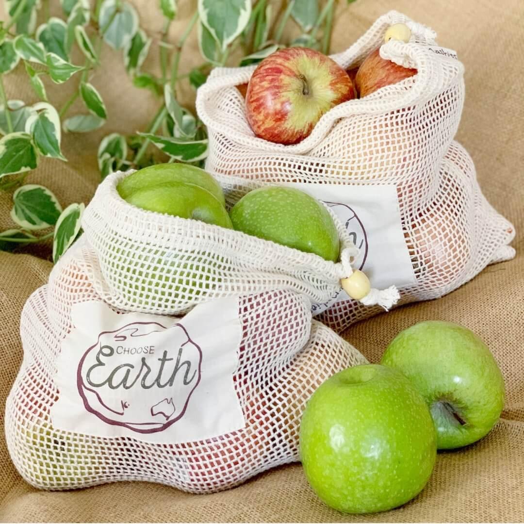 little-mashies-reusable-produce-bags