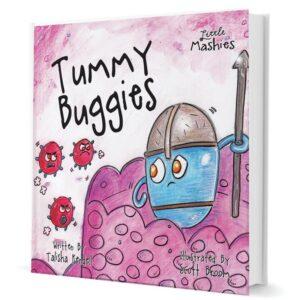 little-mashies-tummy-buggies-children's-story-book